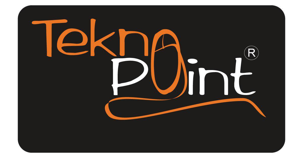 (c) Teknopoint.us